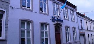 Deluca schrijnwerkerij - Lierde - Ramen & Deuren