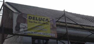 Deluca schrijnwerkerij - Lierde - Realisaties